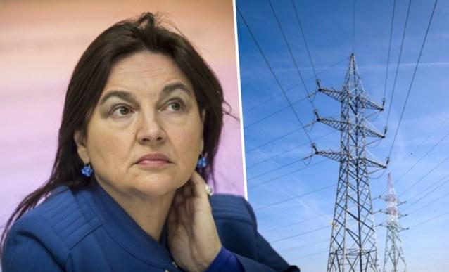 """Blijft het licht dan toch aan deze winter? Minister Marghem heeft oplossing: """"We hebben nog eens 750 megawatt gevonden"""""""