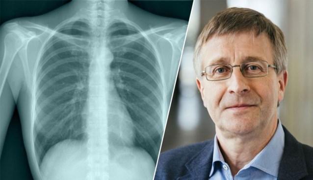 """Grootschalige screening op longkanker kan duizenden levens redden: """"Geen reden om nog te wachten"""""""
