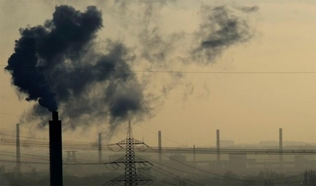 Polen bouwt kolencentrale van 1.000 MW