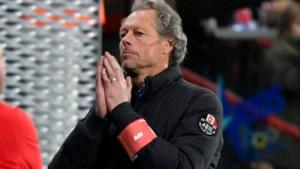 """COLUMN. Vandenbempt: """"Analyserend België heeft het gehad met de excuses van Michel Preud'homme"""""""