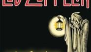 De lijdensweg van Led Zeppelin: opnieuw naar de rechter voor 'Stairway to Heaven'