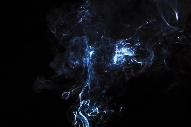 """Nieuwe campagne: """"Rook niet binnen als de poetsvrouw komt"""""""