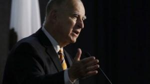 Californië verplicht vrouwen in raden van bestuur van beursgenoteerde bedrijven