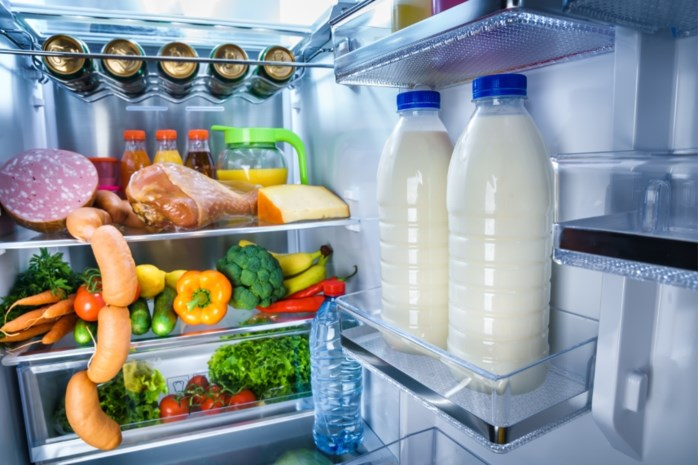 Goed voor het milieu en je portemonnee: met deze tips moet je geen eten meer weggooien