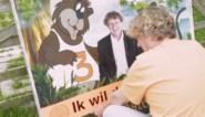 """Ik wil de Frank terug"": CD&V'er Frank Casteleyn pakt uit met opvallende slogan"