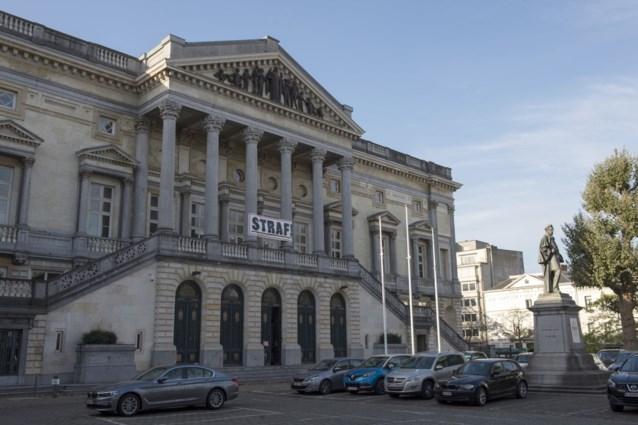 """Gentenaar heeft acht kinderen bij drie dochters van zijn vriendin: """"Verkrachting? Dit maakt deel uit van de cultuur in Nieuw Gent"""""""