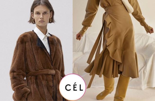 Relletje in modeland: fans keren nieuwe ontwerper bij Céline de rug toe