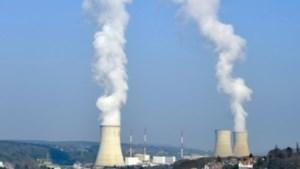 Beton brokkelde al af, maar nu ook extra problemen vastgesteld bij kernreactor Tihange 2