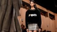 Italië boven: Fendi en Fila lanceren capsulecollectie