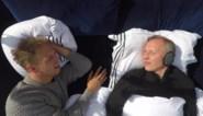 """Helmut Lotti over zijn mislukte huwelijken: """"Ik ben daar echt niet fier op"""""""
