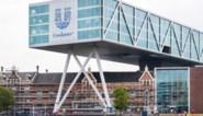 Verhuizing Unilever voorlopig van de baan