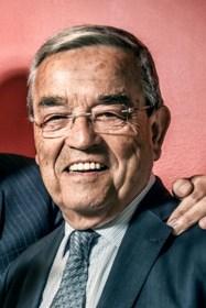 Tobback & Termont: de SP.A-burgemeesters op een zucht van hun pensioen