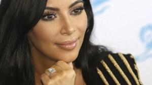 Bodyguard Kim Kardashian draait misschien nog op voor gestolen juwelen