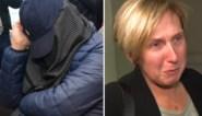 """Ouders Merel De Prins hadden gesprek met doodrijder van hun dochter: """"Zelfs bij filmpje van haar begrafenis gaf hij geen kik"""""""