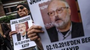 Saoedi-Arabië laat huiszoeking toe in consulaat naar vermiste journalist