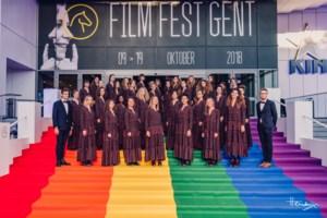 Film Fest Gent opent en sluit af met Gentse filmmakers