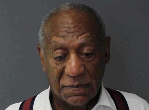 """""""Bill Cosby wil gevangenis alweer verlaten"""""""