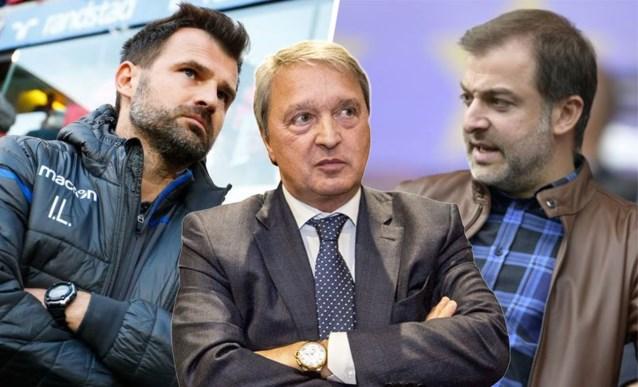 Operatie 'Propere Handen' legt bom onder het Belgische voetbal: wat weten we allemaal?