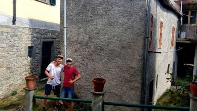 Nederlandse twintigers stunten met vakantiehuis: één week huren, twee betalen