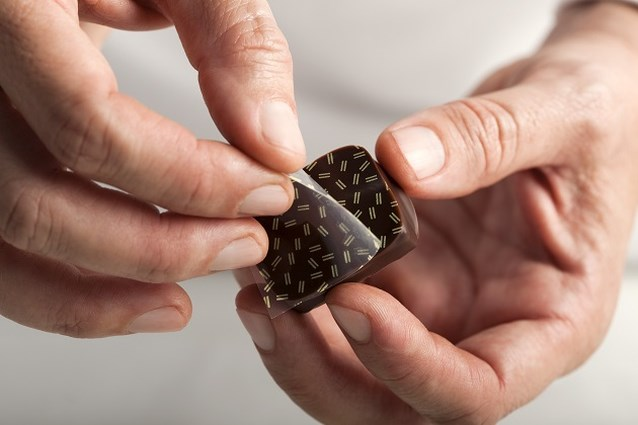 Dit zijn de Belgische chocolatiers van het jaar volgens Gault&Millau