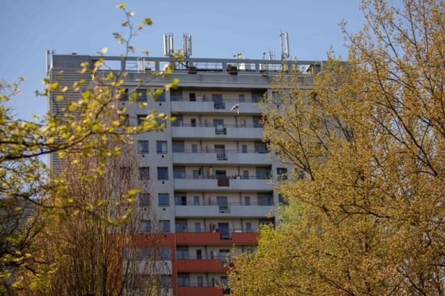 Vijftien personen opgepakt bij politieactie in Peterboswijk