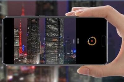 Is de Huawei P20 Pro even goed als de topmsmartphones? Wij deden de test