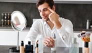 ADVIES. Hoe kan ik als man make-up gebruiken?