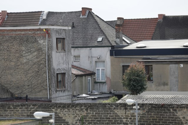 Vijf miljoen euro om honderd huizen op te knappen in Gent