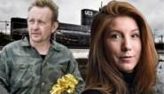 Onderzoek naar duikbootmoord op Zweedse journaliste krijgt tv-serie