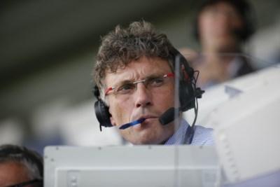"""Peter Vandenbempt wordt moedeloos van crisis in het Belgische voetbal: """"Die speeldag volgend weekend hoeft voor mij nu even niet"""""""