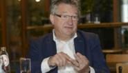 ANALYSE. CD&V neemt Brugge over van SP.A, Landuyt gaat met pensioen