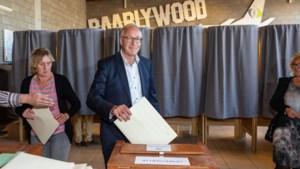 """Wie volgt Daniël Termont op als burgemeester van Gent? """"Ik besef dat dit een enorme switch kan zijn in mijn leven"""""""