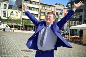 ANALYSE. Kris Declercq haalt historisch resultaat in Roeselare