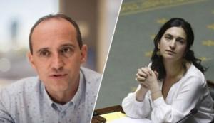 "ANALYSE. CD&V Genk houdt stand tegen ""fenomeen"" Zuhal Demir"