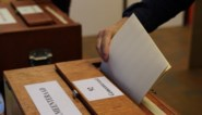 Samengevat: wat weten we nu na de hectische verkiezingsdag en -nacht in Gent?