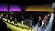 Versace en Chanel verhuizen naar New York
