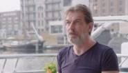 """Rob Vanoudenhoven over zijn moeilijke jeugd: """"Op het einde van zijn leven at mijn vader niet meer, hij dronk alleen"""""""