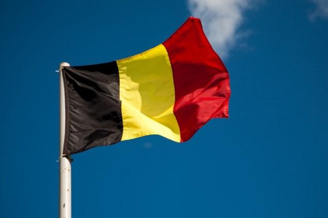 """Franstalige krantencommentaren: """"België is meer dan ooit verdeeld"""""""