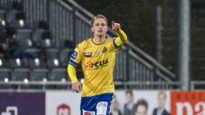 """Eerste speler bekent in Belgisch voetbalschandaal: """"Ik werd benaderd voor match tegen KV Mechelen"""""""