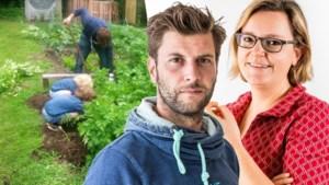 In je tuin is het nog zomer, maar volgende week wordt het kouder. Experts vertellen of je groenten en planten nog kan redden