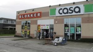 Nieuwe bestemming leegstaande panden Blokker en Casa is goed nieuws voor sportievelingen
