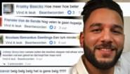 Celstraf en geldboete voor racistische uitspraak op Facebook na dood van Turkse Belg in Istanbul