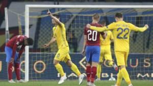 Gibraltar schrijft (opnieuw) geschiedenis en had u deze fraaie 'Belgische' goals in de Nations League al gezien?