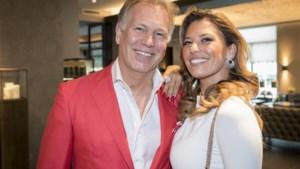 Ook Nederland heeft zijn Marc Coucke: maak kennis met Boekie, de miljardair die Hema opkocht en een kantoor in een apenverblijf heeft