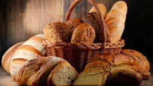 Welk brood is gezonder en welk bevat het meeste calorieën?
