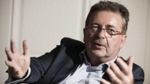 Evere: lijst burgemeester blijft stabiel, groenen tweede partij