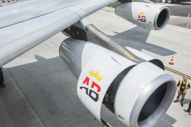 Aandeelhouders beslissen over toekomst Air Belgium