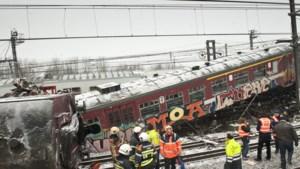 Verdediging treinbestuurder vraagt opnieuw taalwijziging in dossier treinramp, parket verzet zich