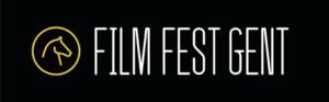 'Cold War' van Pawel Pawlikowski krijgt Grand Prix op Film Fest Gent