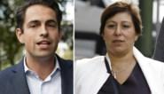 Vlaams Belang dient klacht in tegen Almaci